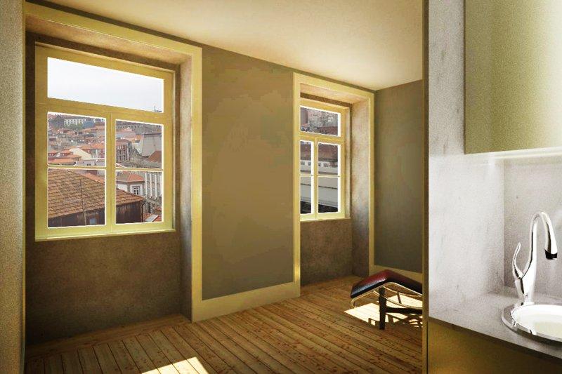 Appartements: T0,T2 - à quelques mètre de la gare São Bento / Porto | BVP-MM-914 | 5 | Bien vivre au Portugal