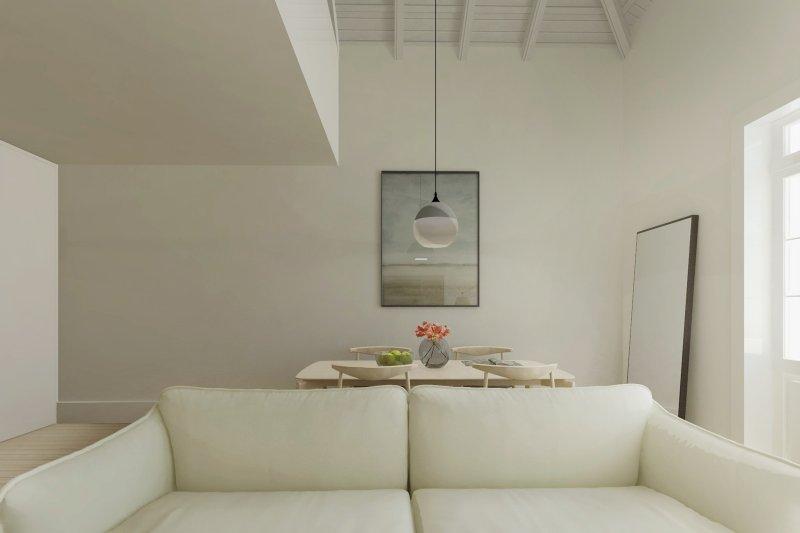 Programme immobilier: T1,T2 - centre de Porto / Bonfim | BVP-MM-915 | 9 | Bien vivre au Portugal