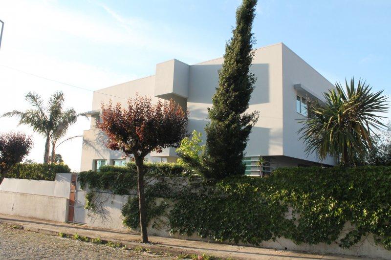 Maison T4 de 104 m² avec piscine - São Paio de Oleiros | BVP-TD-917 | 1 | Bien vivre au Portugal