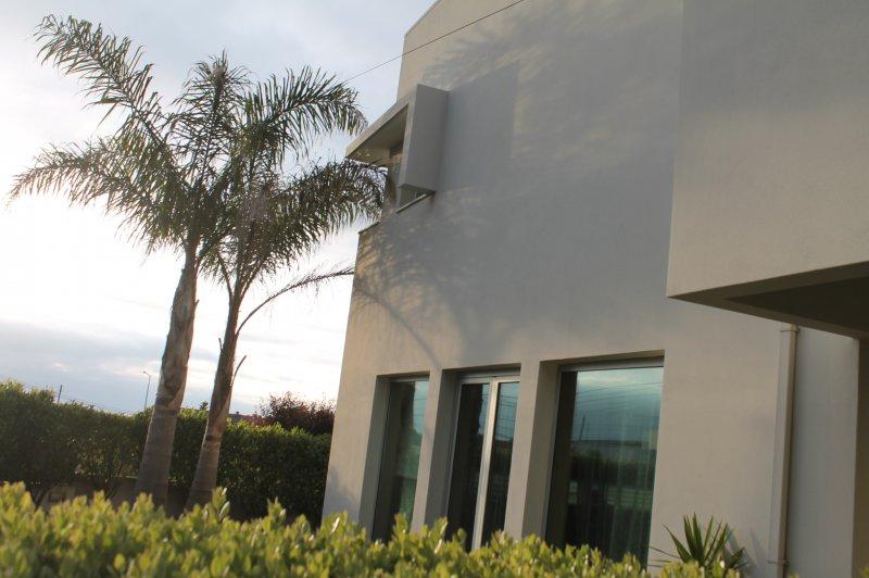Maison T4 de 104 m² avec piscine - São Paio de Oleiros | BVP-TD-917 | 2 | Bien vivre au Portugal