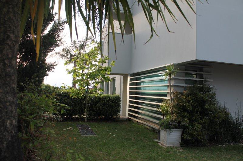 Maison T4 de 104 m² avec piscine - São Paio de Oleiros | BVP-TD-917 | 3 | Bien vivre au Portugal