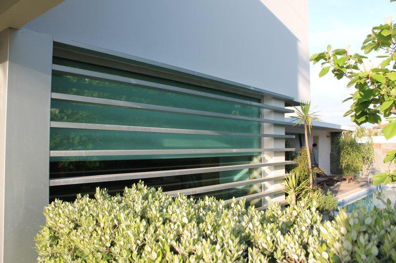 Maison T4 de 104 m² avec piscine - São Paio de Oleiros | BVP-TD-917 | 4 | Bien vivre au Portugal