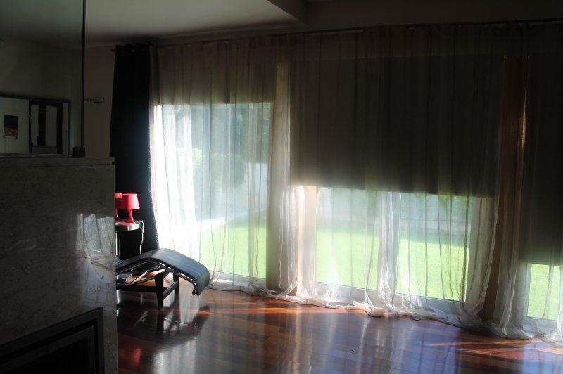 Maison T4 de 104 m² avec piscine - São Paio de Oleiros | BVP-TD-917 | 10 | Bien vivre au Portugal