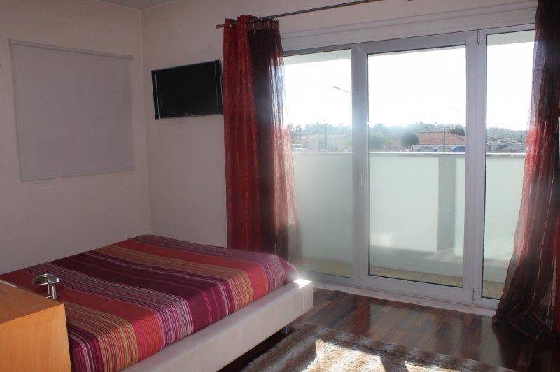 Maison T4 de 104 m² avec piscine - São Paio de Oleiros | BVP-TD-917 | 14 | Bien vivre au Portugal