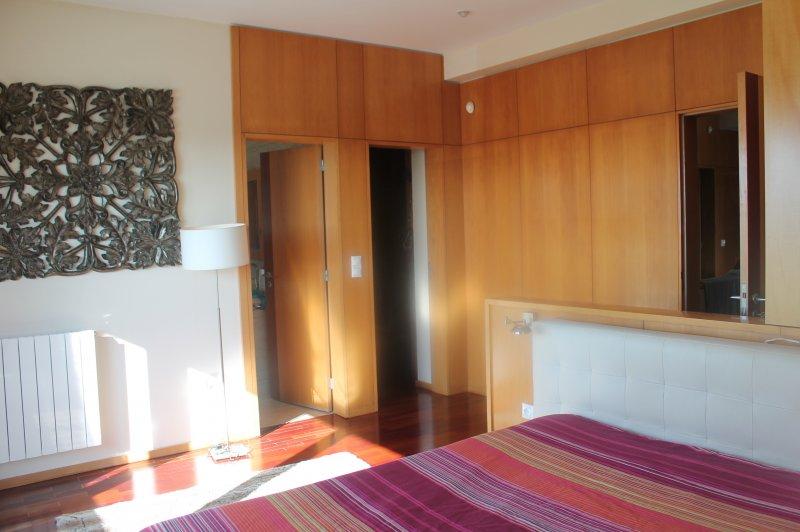 Maison T4 de 104 m² avec piscine - São Paio de Oleiros | BVP-TD-917 | 17 | Bien vivre au Portugal