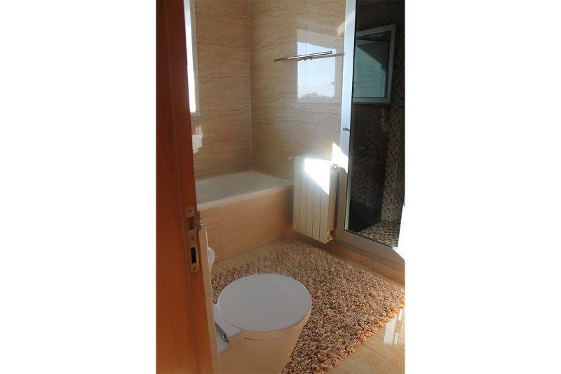 Maison T4 de 104 m² avec piscine - São Paio de Oleiros | BVP-TD-917 | 18 | Bien vivre au Portugal
