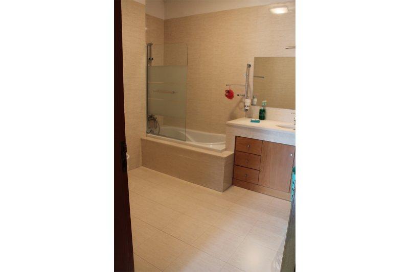 Maison T4 de 104 m² avec piscine - São Paio de Oleiros | BVP-TD-917 | 20 | Bien vivre au Portugal