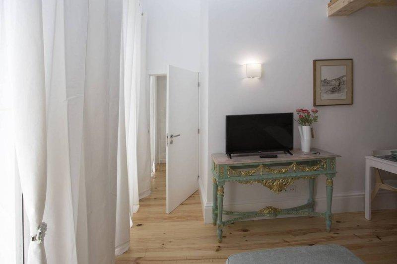 Immeuble de 345 m² - Centro Porto / Santo Ildefonso | BVP-TD-918 | 2 | Bien vivre au Portugal