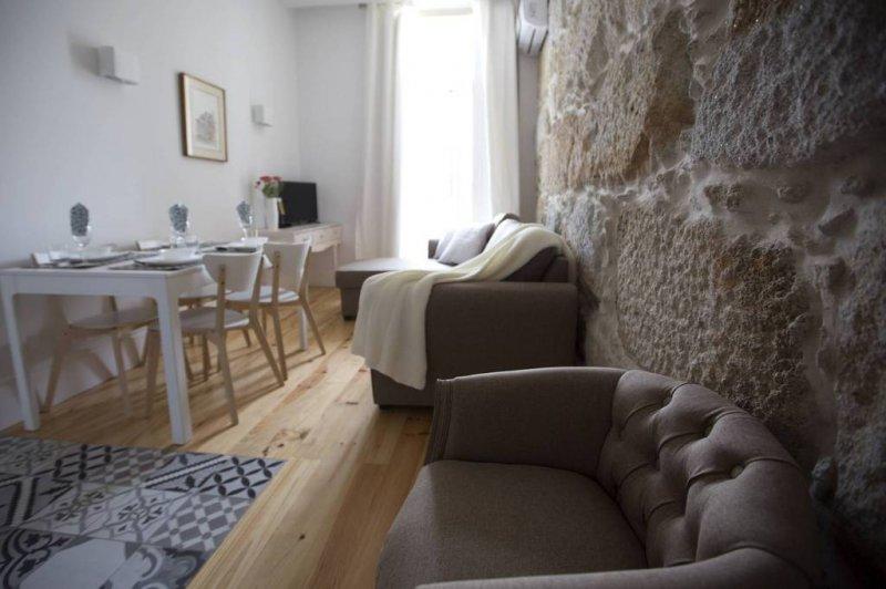 Immeuble de 345 m² - Centro Porto / Santo Ildefonso | BVP-TD-918 | 3 | Bien vivre au Portugal