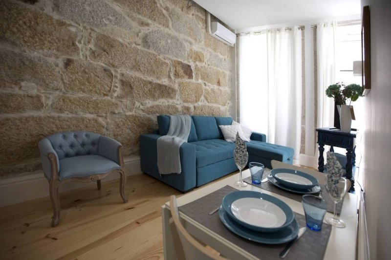 Prédio de 345 m² - Baixa Porto / Santo Ildefonso| BVP-TD-918 | 6 | Bien vivre au Portugal