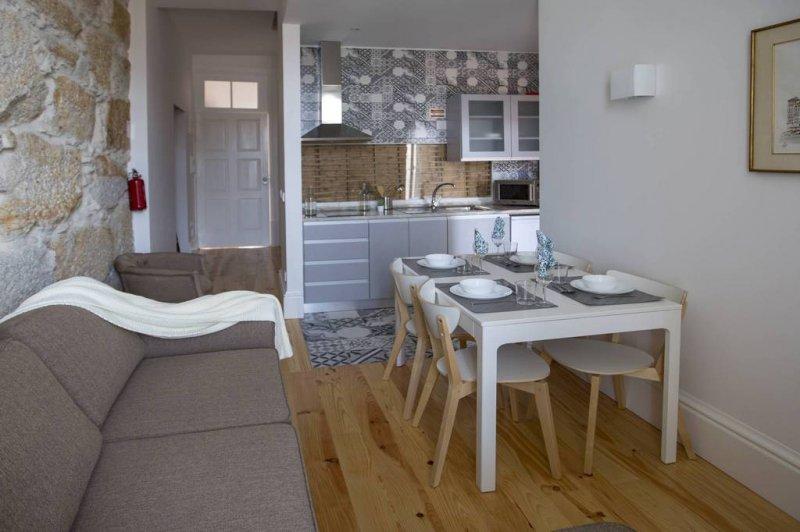 Immeuble de 345 m² - Centro Porto / Santo Ildefonso | BVP-TD-918 | 7 | Bien vivre au Portugal