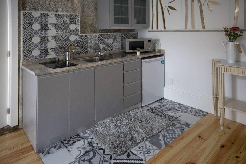 Immeuble de 345 m² - Centro Porto / Santo Ildefonso | BVP-TD-918 | 8 | Bien vivre au Portugal