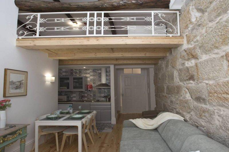 Immeuble de 345 m² - Centro Porto / Santo Ildefonso | BVP-TD-918 | 11 | Bien vivre au Portugal