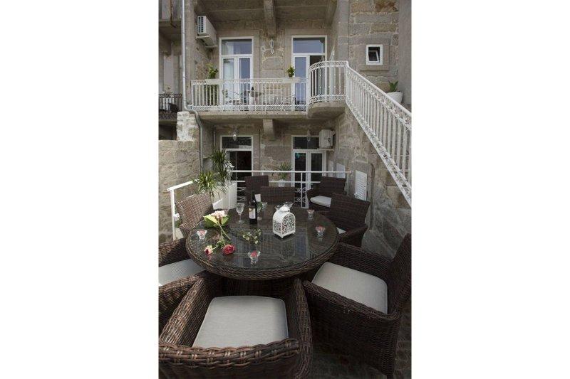 Immeuble de 345 m² - Centro Porto / Santo Ildefonso | BVP-TD-918 | 12 | Bien vivre au Portugal