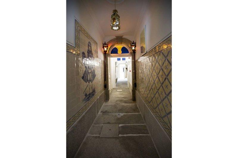 Prédio de 345 m² - Baixa Porto / Santo Ildefonso| BVP-TD-918 | 13 | Bien vivre au Portugal