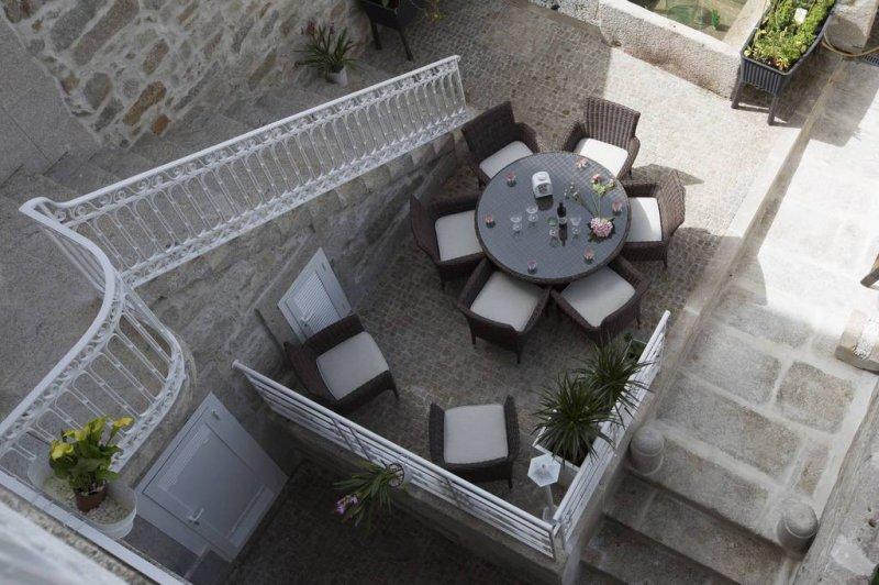 Prédio de 345 m² - Baixa Porto / Santo Ildefonso| BVP-TD-918 | 14 | Bien vivre au Portugal