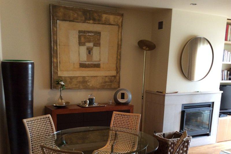 Appartement T2 meublé de 73 m² - Matosinhos / Porto | BVP-TD-919 | 1 | Bien vivre au Portugal