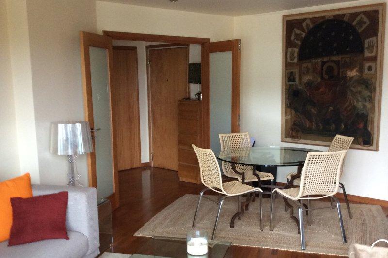 Appartement T2 meublé de 73 m² - Matosinhos / Porto | BVP-TD-919 | 2 | Bien vivre au Portugal