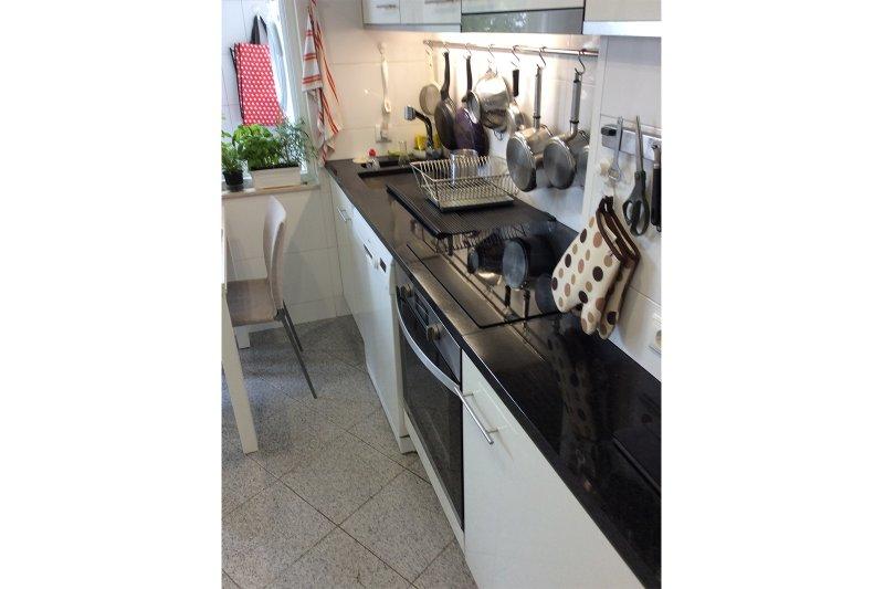 Appartement T2 meublé de 73 m² - Matosinhos / Porto | BVP-TD-919 | 4 | Bien vivre au Portugal