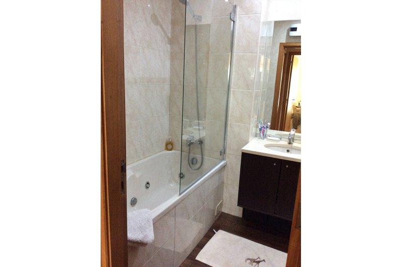 Appartement T2 meublé de 73 m² - Matosinhos / Porto | BVP-TD-919 | 6 | Bien vivre au Portugal