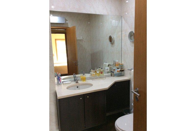 Appartement T2 meublé de 73 m² - Matosinhos / Porto | BVP-TD-919 | 7 | Bien vivre au Portugal