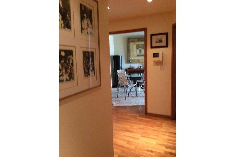 Appartement T2 meublé de 73 m² - Matosinhos / Porto | BVP-TD-919 | 8 | Bien vivre au Portugal