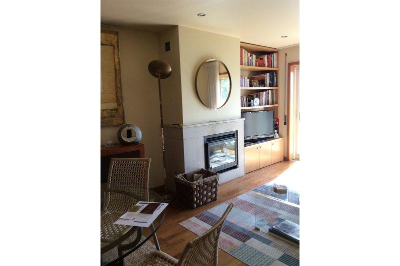 Appartement T2 meublé de 73 m² - Matosinhos / Porto | BVP-TD-919 | 9 | Bien vivre au Portugal