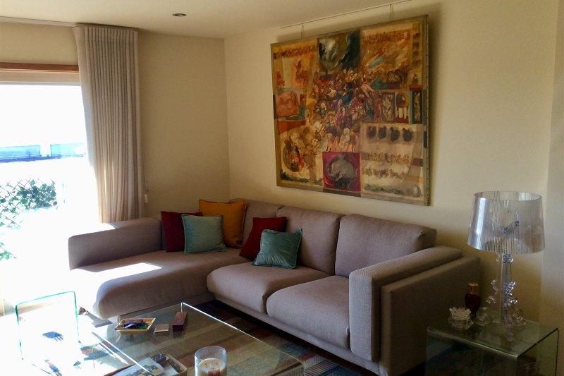 Appartement T2 meublé de 73 m² - Matosinhos / Porto | BVP-TD-919 | 10 | Bien vivre au Portugal