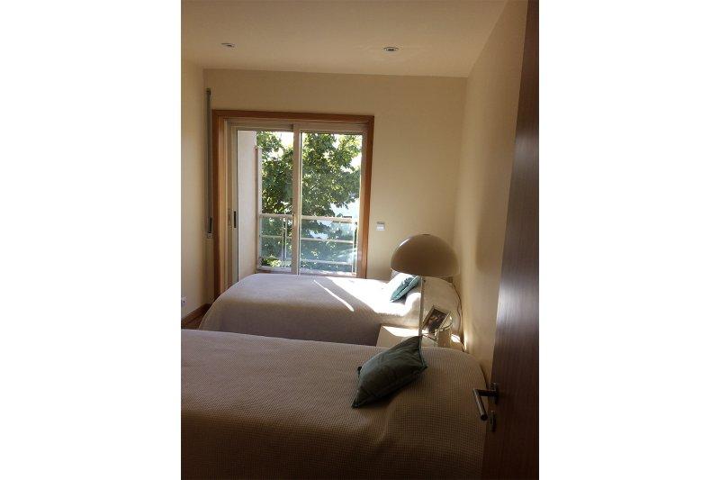 Appartement T2 meublé de 73 m² - Matosinhos / Porto | BVP-TD-919 | 11 | Bien vivre au Portugal
