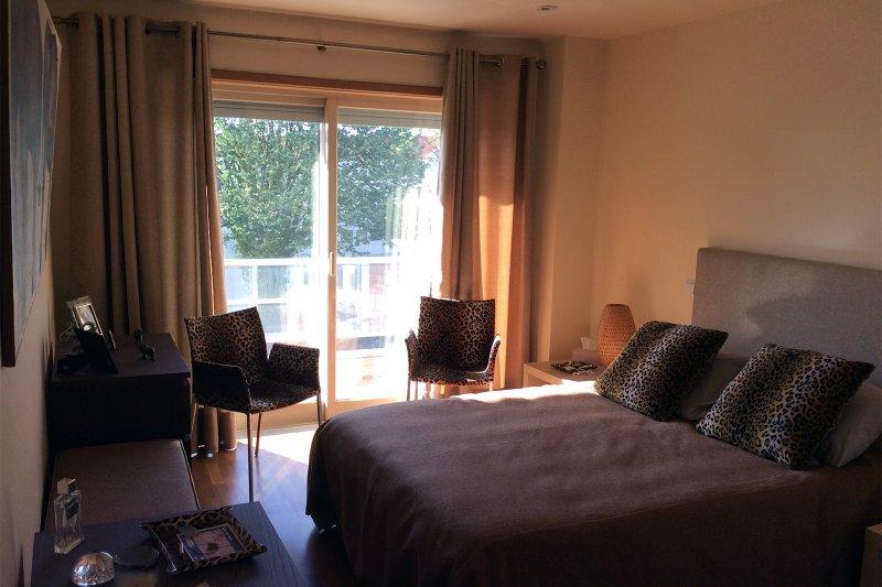 Appartement T2 meublé de 73 m² - Matosinhos / Porto | BVP-TD-919 | 12 | Bien vivre au Portugal