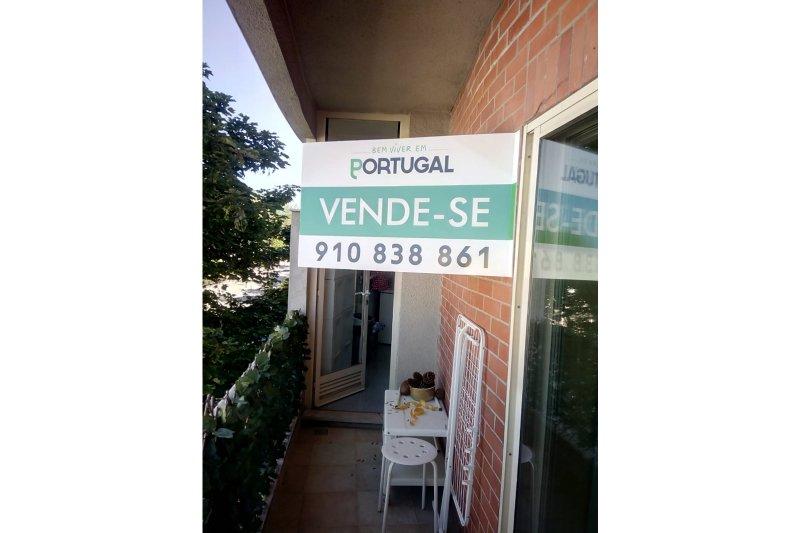 Appartement T2 meublé de 73 m² - Matosinhos / Porto | BVP-TD-919 | 13 | Bien vivre au Portugal