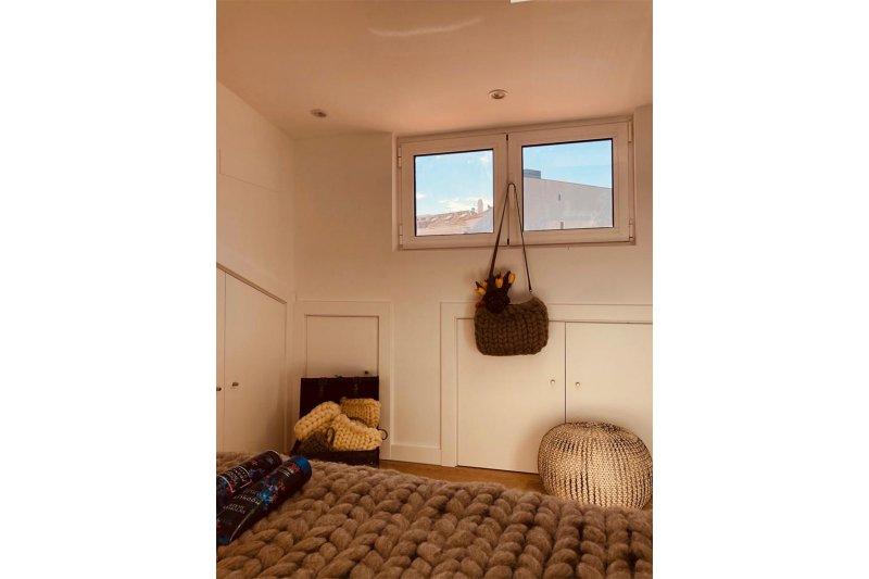 Duplex T3 de 100 m² - Lisboa / Alfama | BVP-KI-920 | 9 | Bien vivre au Portugal