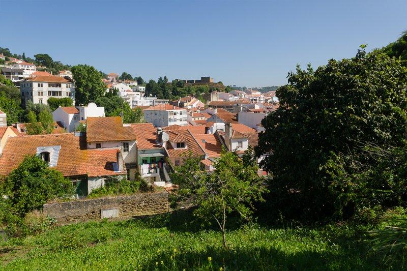 Terrain de 1290 m² avec projet approuvé pour 4 maisons unifamiliales - Centre Historique d'Alcobaça | BVP-TD-929 | 8 | Bien vivre au Portugal