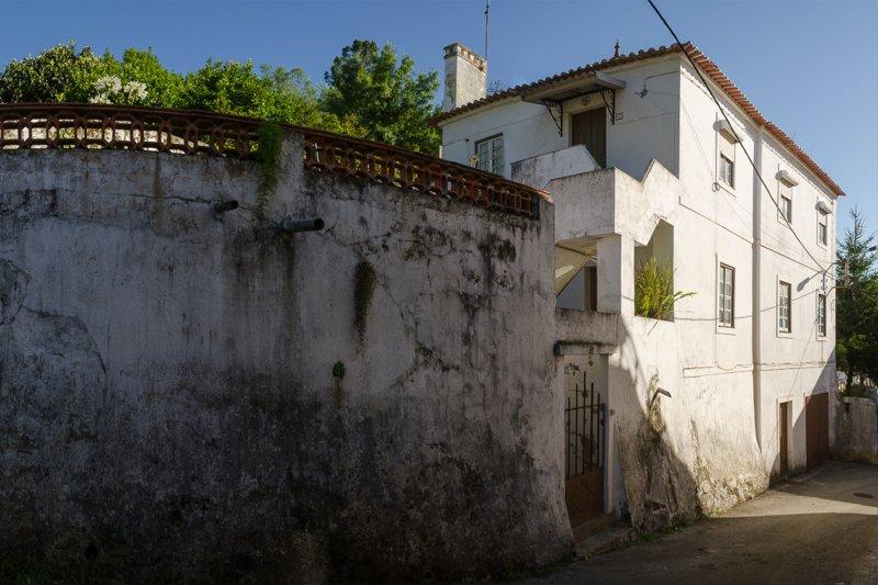 Terrain de 1290 m² avec projet approuvé pour 4 maisons unifamiliales - Centre Historique d'Alcobaça | BVP-TD-929 | 10 | Bien vivre au Portugal