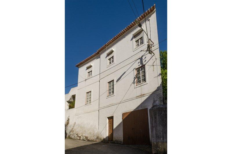 Terrain de 1290 m² avec projet approuvé pour 4 maisons unifamiliales - Centre Historique d'Alcobaça | BVP-TD-929 | 11 | Bien vivre au Portugal