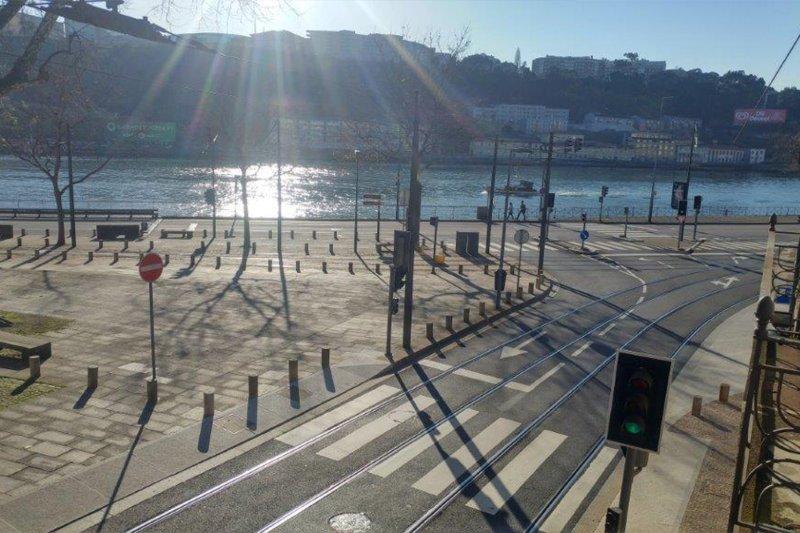 Prédio de 220 m² para reabilitar - Porto / Lordelo do Ouro e Massarelos | BVP-TD-930 | 1 | Bien vivre au Portugal