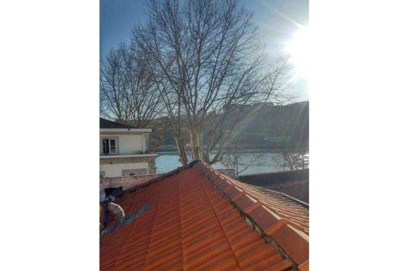 Prédio de 220 m² para reabilitar - Porto / Lordelo do Ouro e Massarelos | BVP-TD-930 | 4 | Bien vivre au Portugal