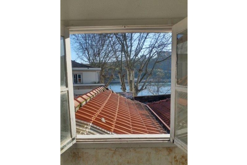 Prédio de 220 m² para reabilitar - Porto / Lordelo do Ouro e Massarelos | BVP-TD-930 | 5 | Bien vivre au Portugal