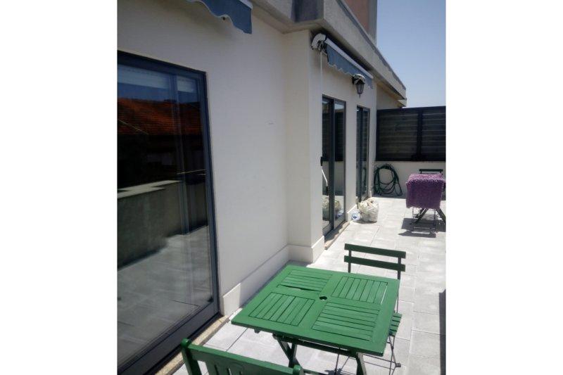 Appartement T2 - Espinho | BVP-TD-931 | 2 | Bien vivre au Portugal