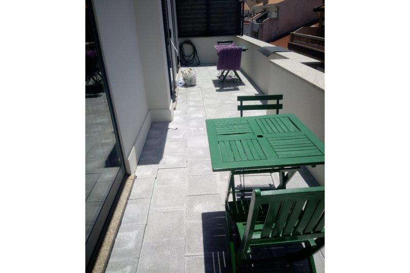 Appartement T2 - Espinho | BVP-TD-931 | 3 | Bien vivre au Portugal