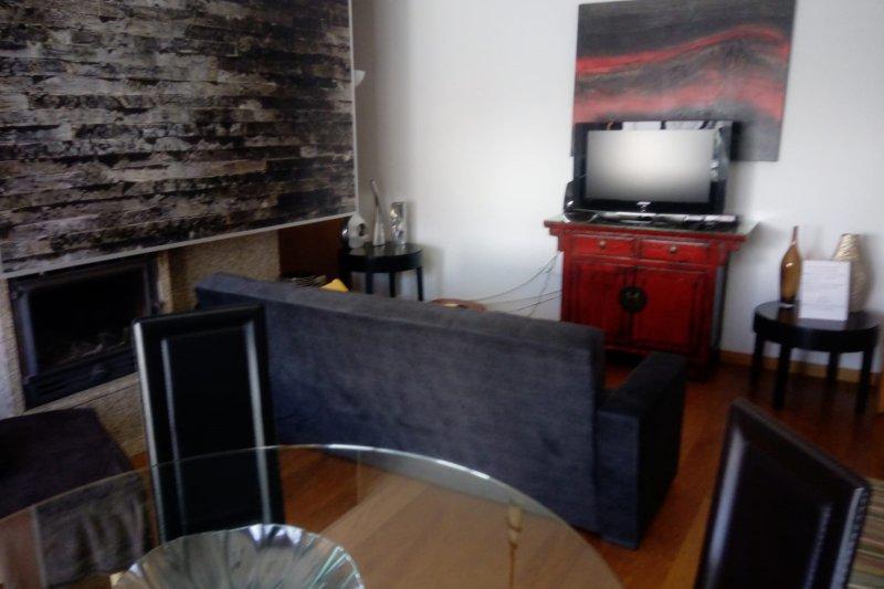 Appartement T2 - Espinho | BVP-TD-931 | 4 | Bien vivre au Portugal