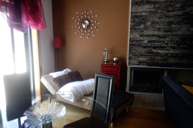 Appartement T2 - Espinho | BVP-TD-931 | 5 | Bien vivre au Portugal