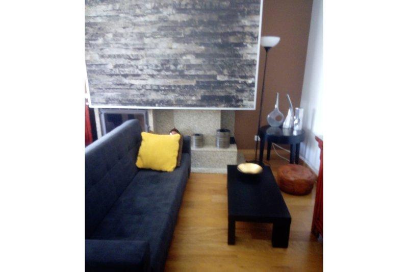 Appartement T2 - Espinho | BVP-TD-931 | 6 | Bien vivre au Portugal