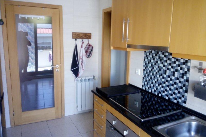 Appartement T2 - Espinho | BVP-TD-931 | 8 | Bien vivre au Portugal