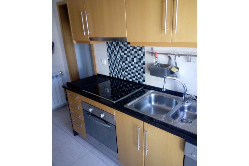 Appartement T2 - Espinho | BVP-TD-931 | 9 | Bien vivre au Portugal