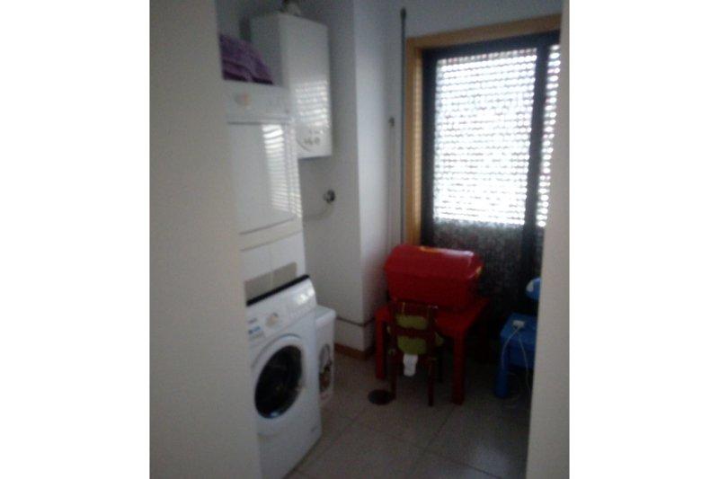Appartement T2 - Espinho | BVP-TD-931 | 10 | Bien vivre au Portugal