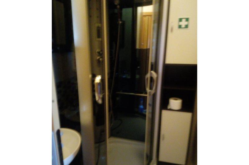 Appartement T2 - Espinho | BVP-TD-931 | 12 | Bien vivre au Portugal
