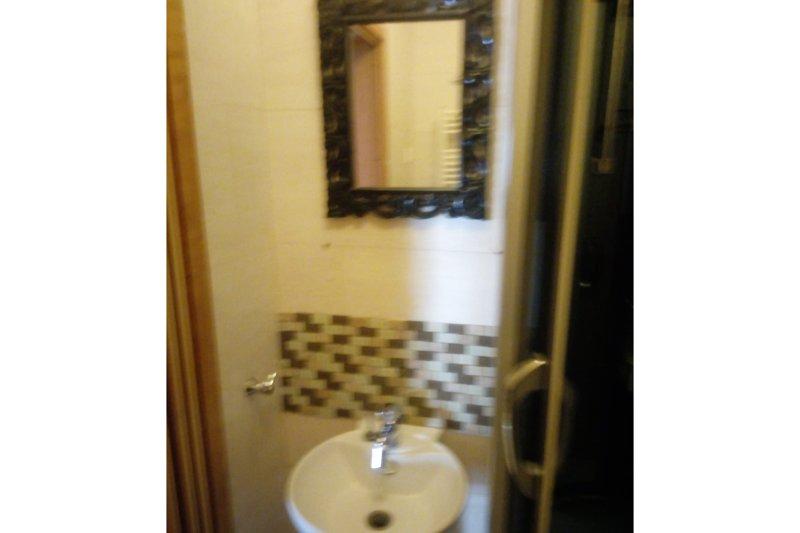 Appartement T2 - Espinho | BVP-TD-931 | 13 | Bien vivre au Portugal