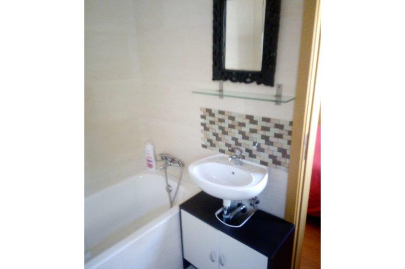 Appartement T2 - Espinho | BVP-TD-931 | 16 | Bien vivre au Portugal
