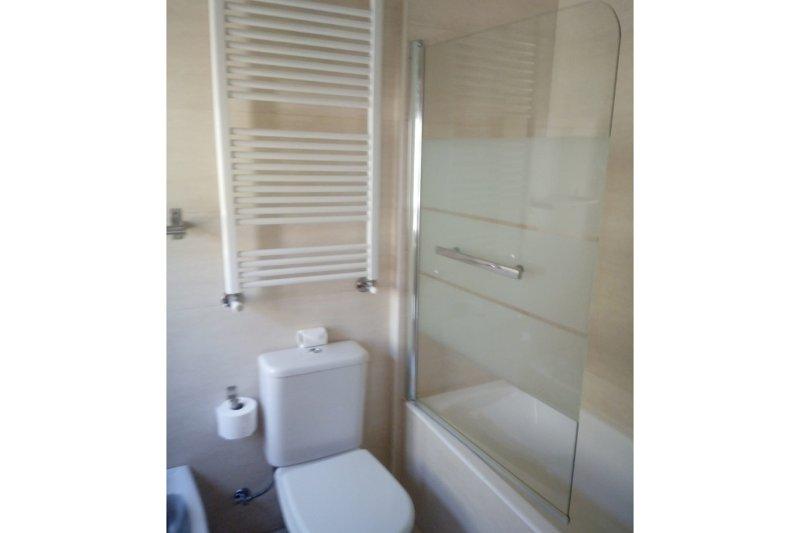 Appartement T2 - Espinho | BVP-TD-931 | 17 | Bien vivre au Portugal